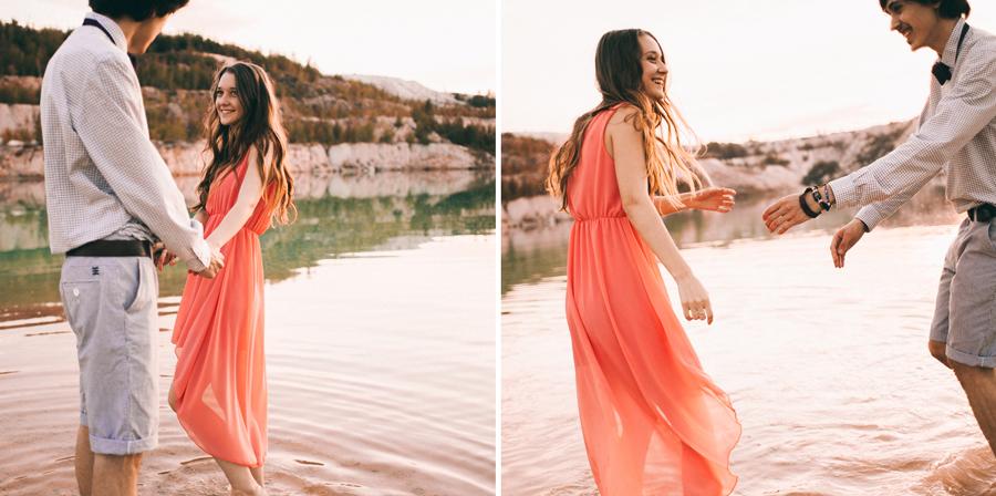 Artur-Olga-lovestory (28)