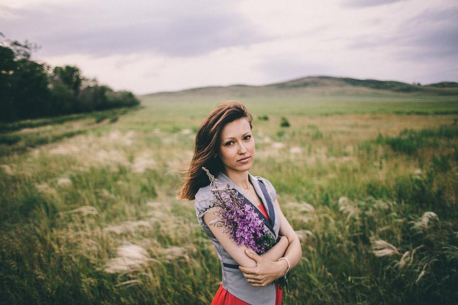 Vitaliy-Ksenia-lovestory (13)