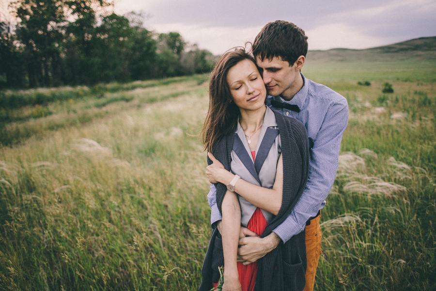 Vitaliy-Ksenia-lovestory (14)