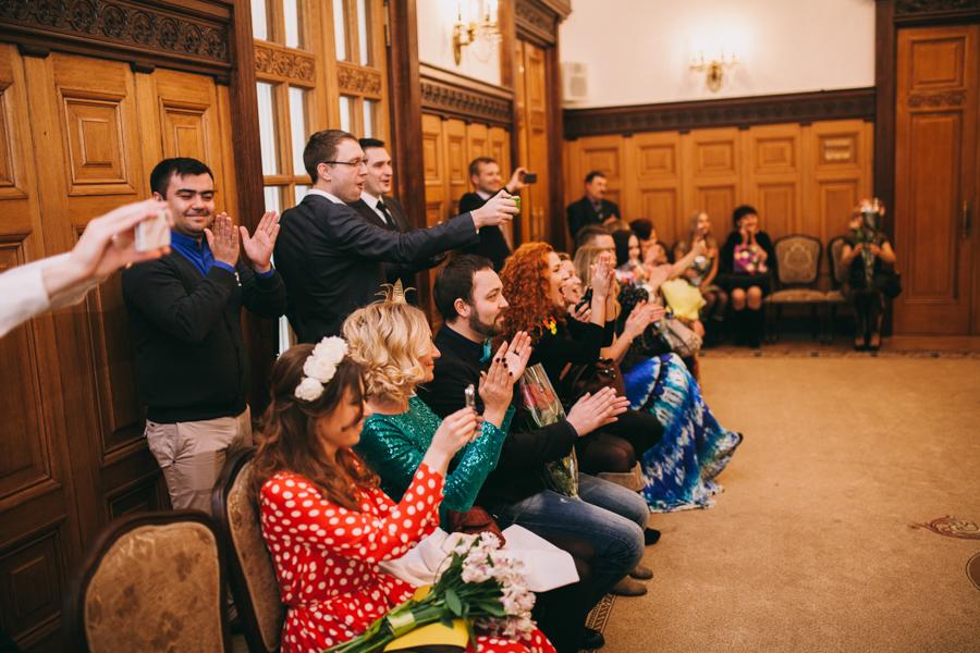 dima_kristina_svadba_wedding (100)