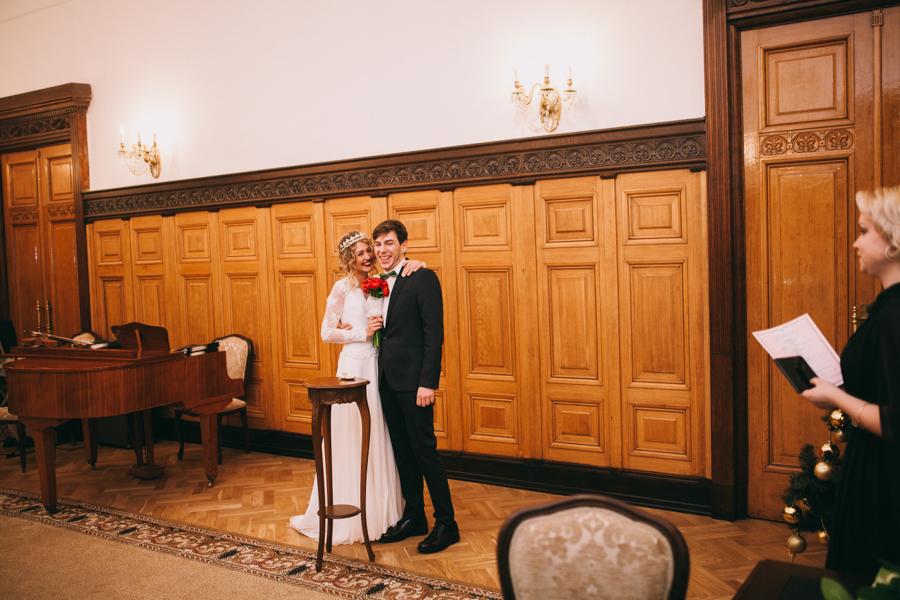 dima_kristina_svadba_wedding (101)
