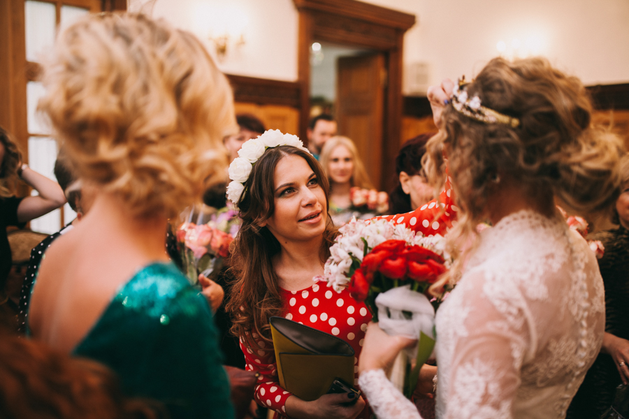 dima_kristina_svadba_wedding (102)