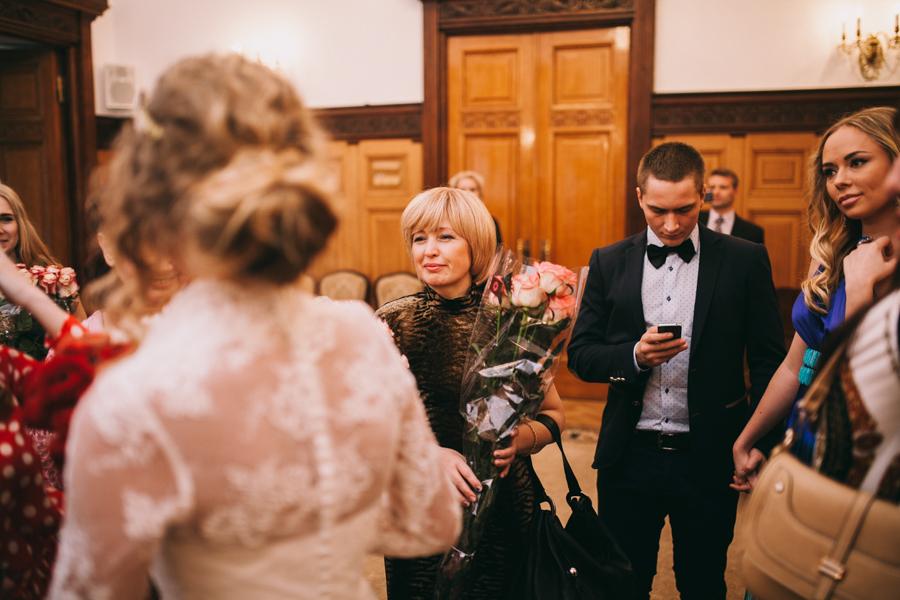 dima_kristina_svadba_wedding (103)