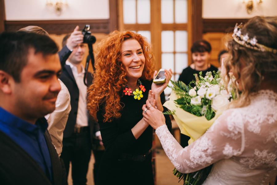 dima_kristina_svadba_wedding (105)