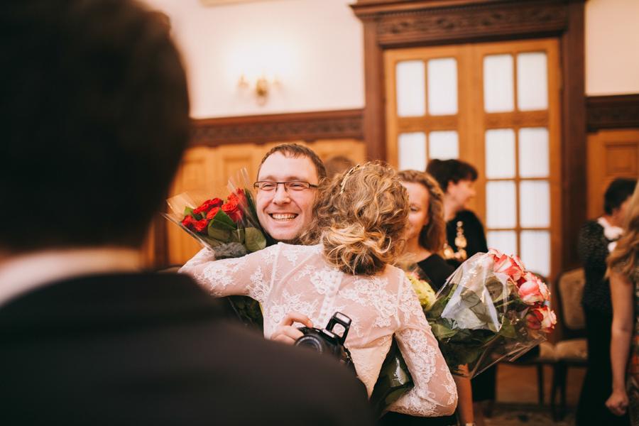 dima_kristina_svadba_wedding (106)