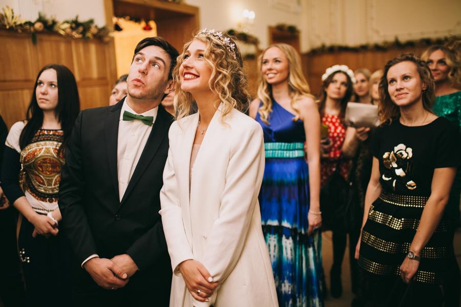 dima_kristina_svadba_wedding (107)