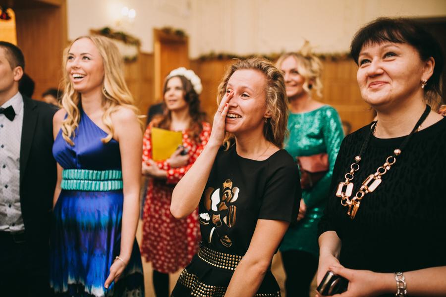 dima_kristina_svadba_wedding (108)