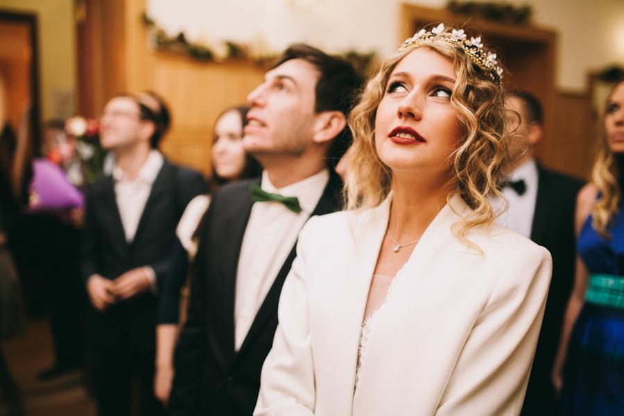 dima_kristina_svadba_wedding (110)