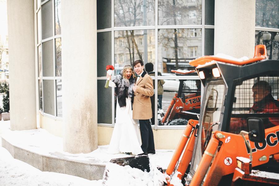 dima_kristina_svadba_wedding (111)