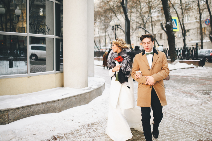 dima_kristina_svadba_wedding (113)