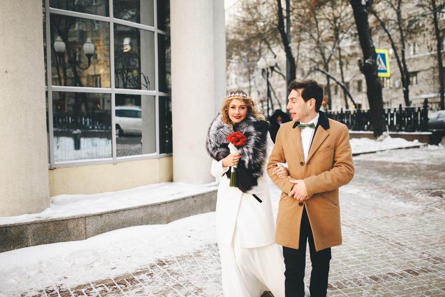 dima_kristina_svadba_wedding (114)