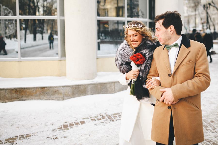 dima_kristina_svadba_wedding (115)
