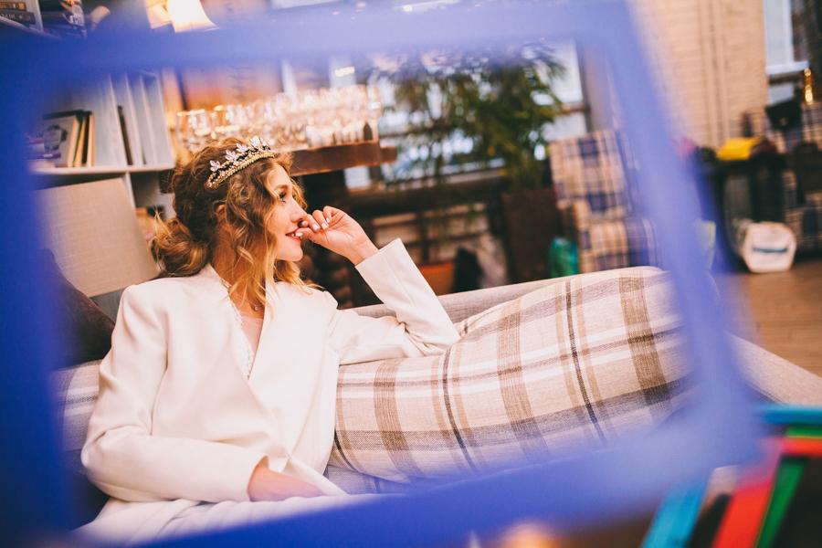 dima_kristina_svadba_wedding (117)