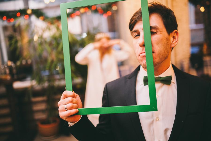 dima_kristina_svadba_wedding (120)