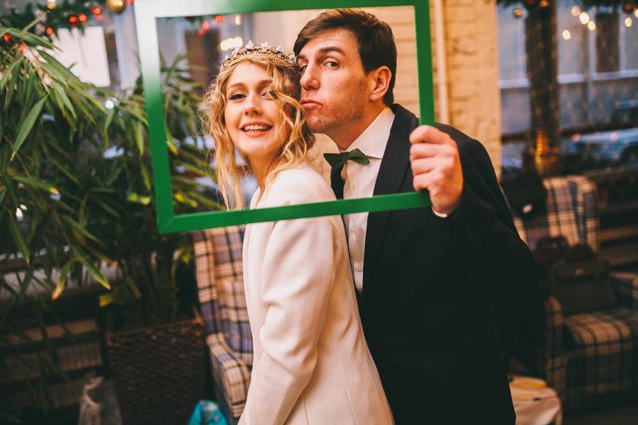 dima_kristina_svadba_wedding (121)