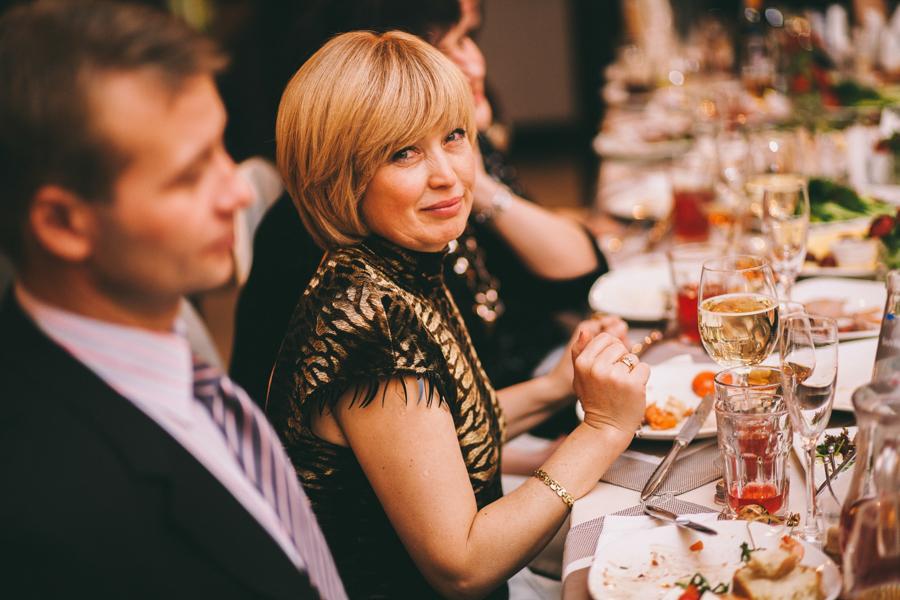 dima_kristina_svadba_wedding (122)