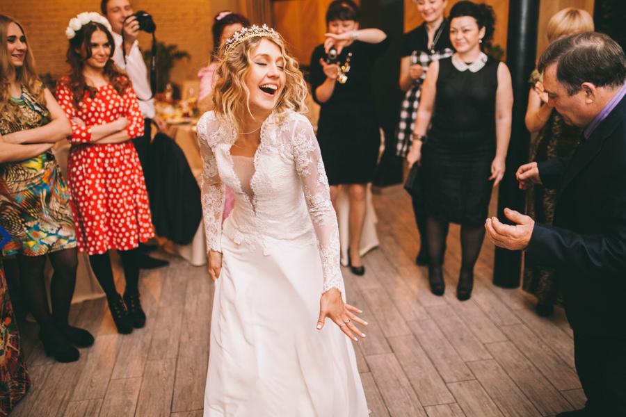 dima_kristina_svadba_wedding (127)