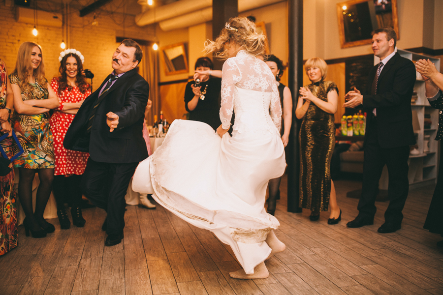 dima_kristina_svadba_wedding (129)