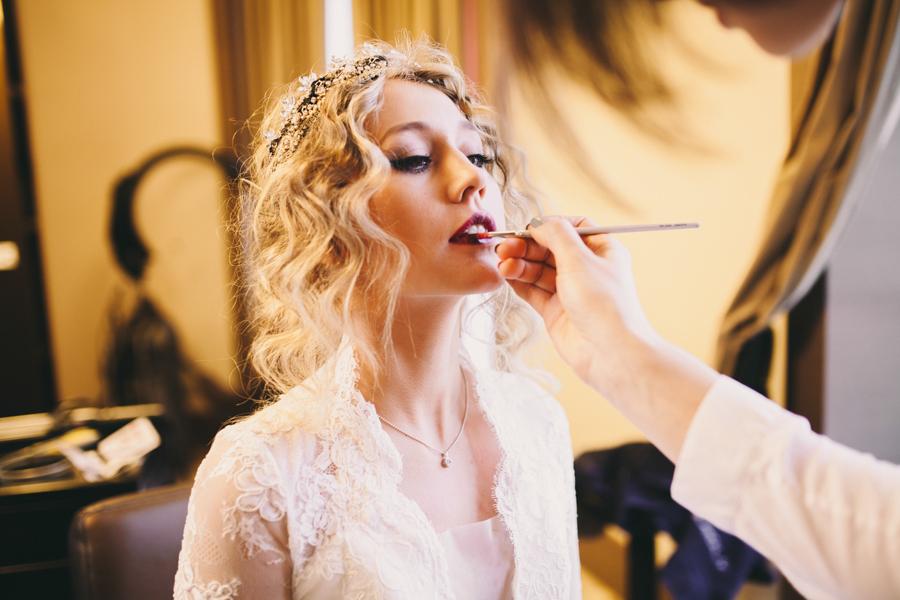 dima_kristina_svadba_wedding (13)
