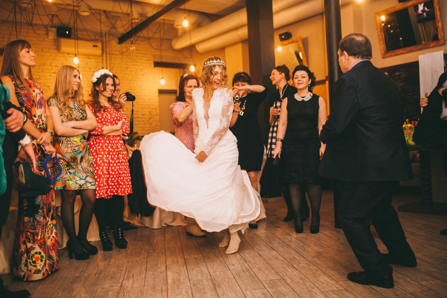 dima_kristina_svadba_wedding (130)