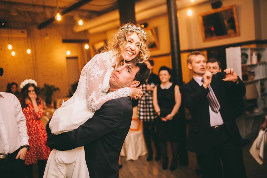 dima_kristina_svadba_wedding (131)