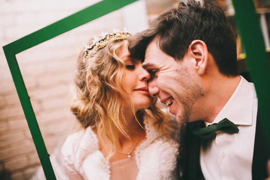 dima_kristina_svadba_wedding (132)