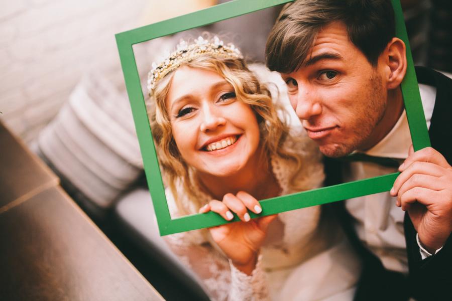 dima_kristina_svadba_wedding (133)