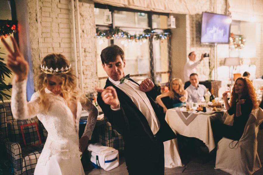 dima_kristina_svadba_wedding (135)