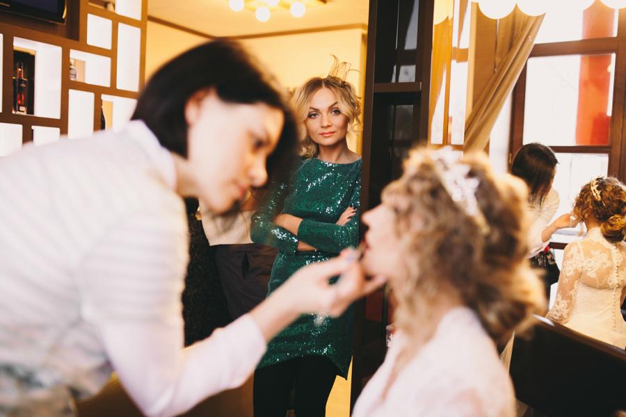 dima_kristina_svadba_wedding (14)