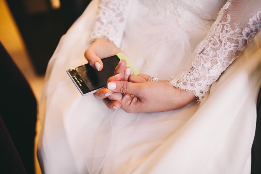 dima_kristina_svadba_wedding (15)