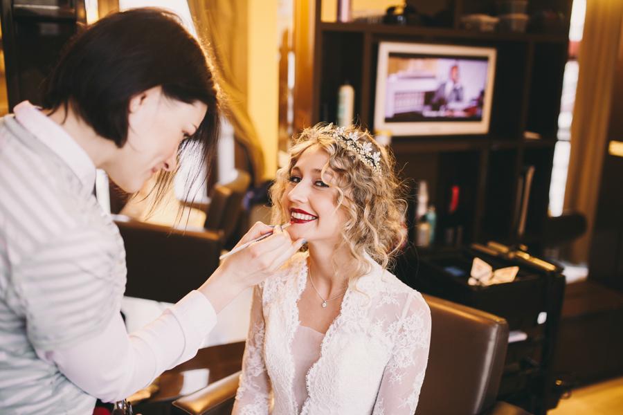 dima_kristina_svadba_wedding (16)