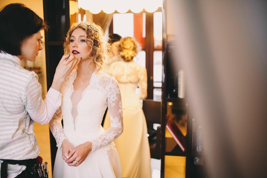 dima_kristina_svadba_wedding (19)