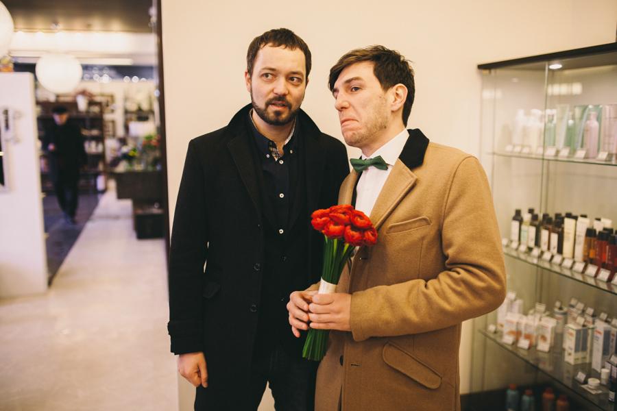 dima_kristina_svadba_wedding (20)