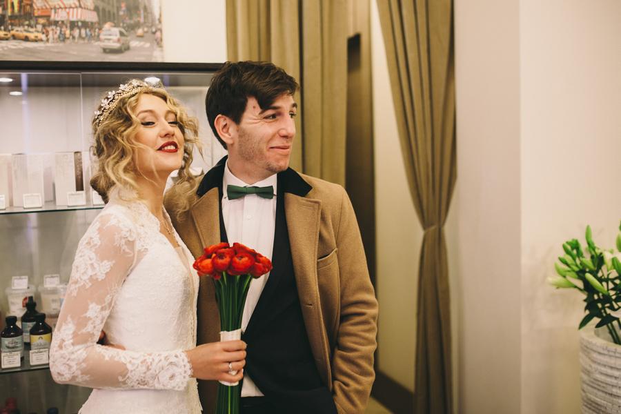 dima_kristina_svadba_wedding (21)