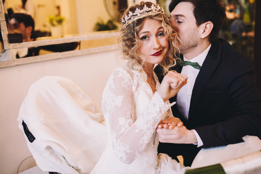 dima_kristina_svadba_wedding (25)