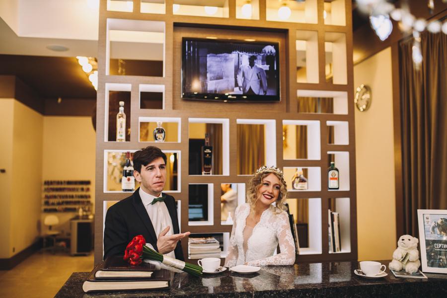 dima_kristina_svadba_wedding (26)