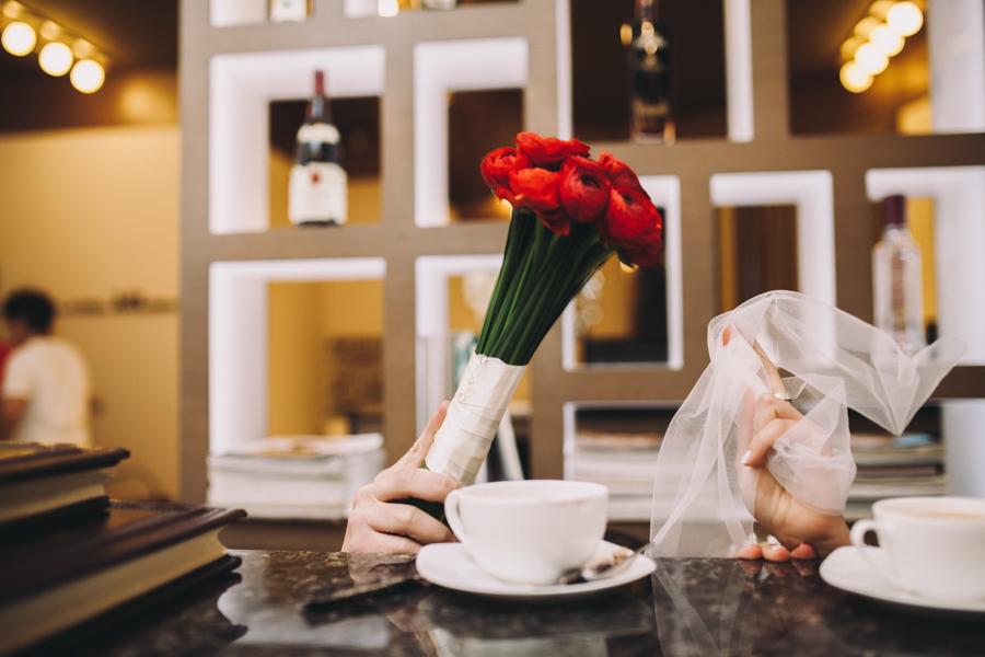 dima_kristina_svadba_wedding (28)