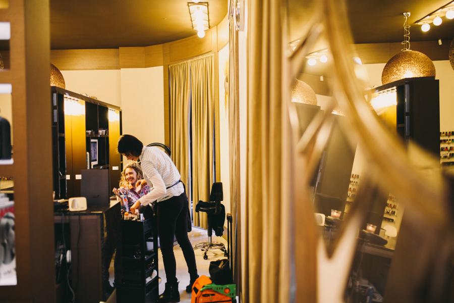 dima_kristina_svadba_wedding (3)