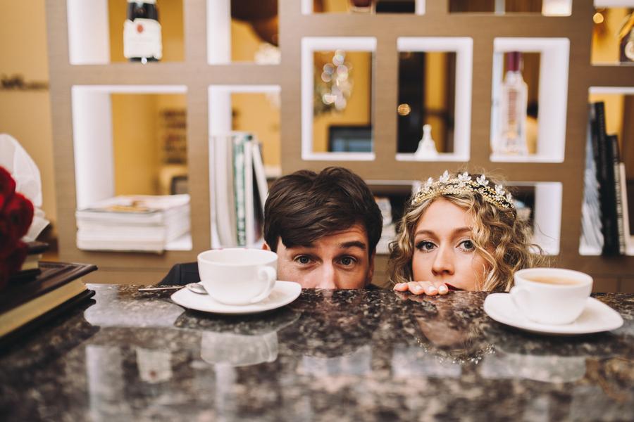 dima_kristina_svadba_wedding (30)