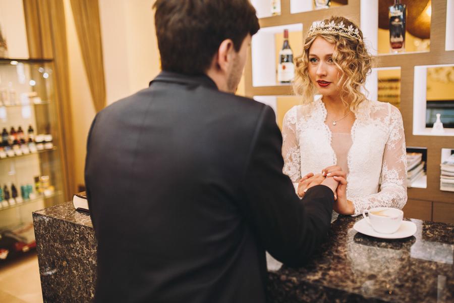 dima_kristina_svadba_wedding (32)