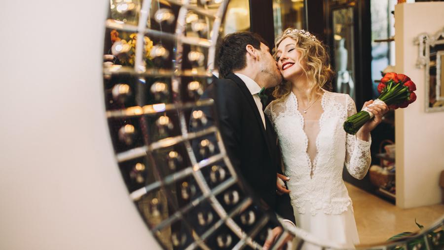 dima_kristina_svadba_wedding (33)