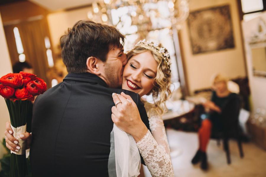 dima_kristina_svadba_wedding (34)