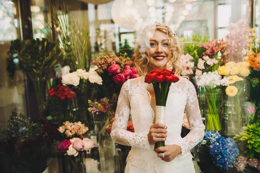 dima_kristina_svadba_wedding (36)