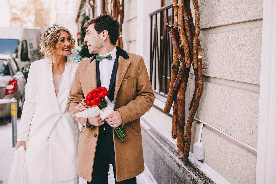 dima_kristina_svadba_wedding (41)