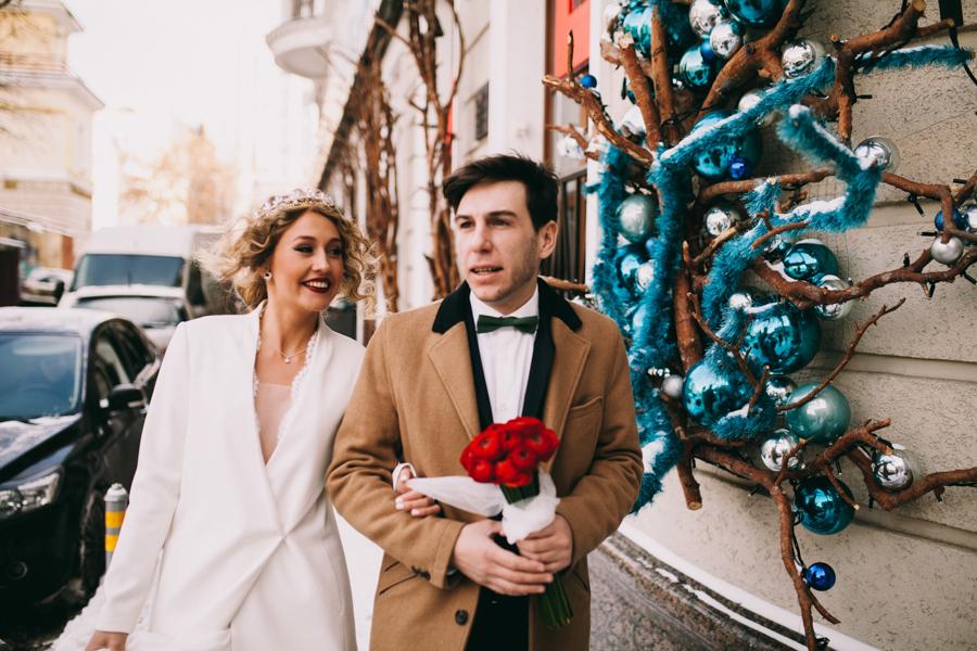 dima_kristina_svadba_wedding (42)