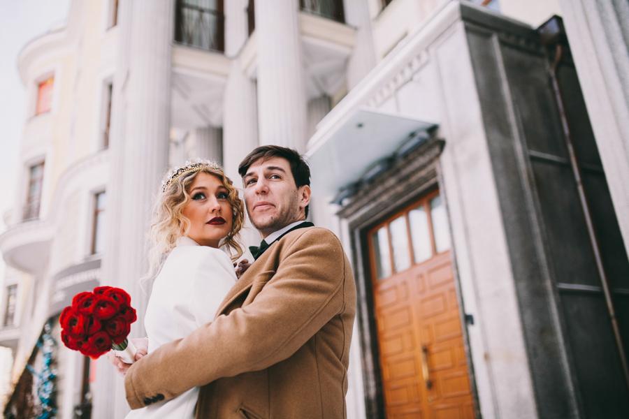 dima_kristina_svadba_wedding (43)