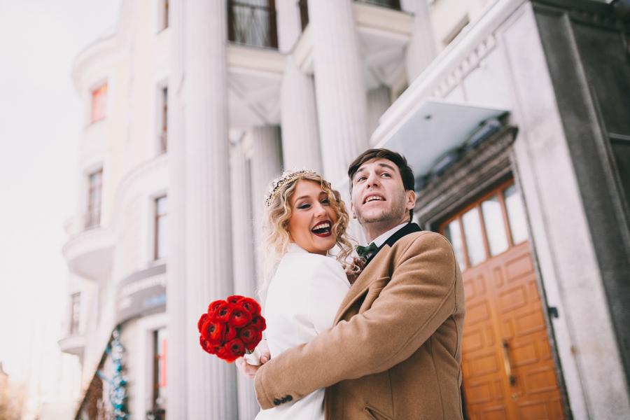 dima_kristina_svadba_wedding (44)