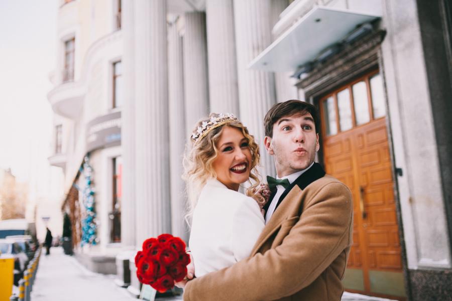 dima_kristina_svadba_wedding (45)
