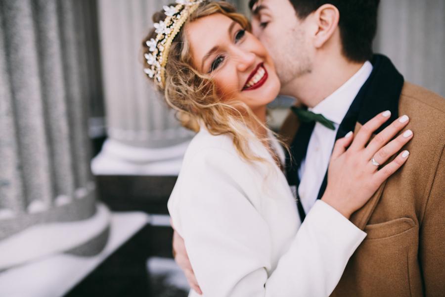 dima_kristina_svadba_wedding (47)