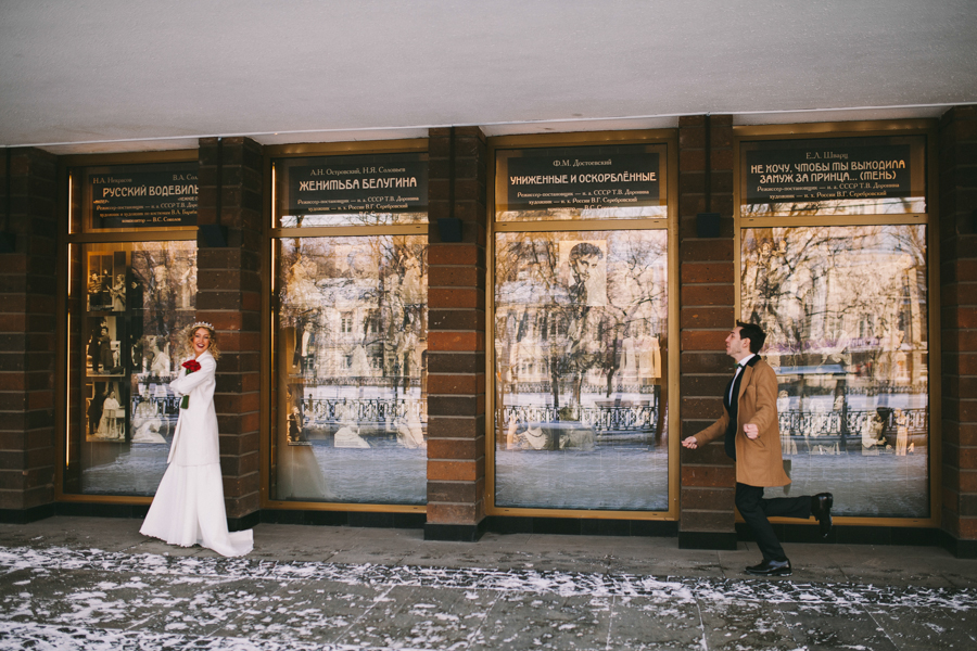 dima_kristina_svadba_wedding (50)